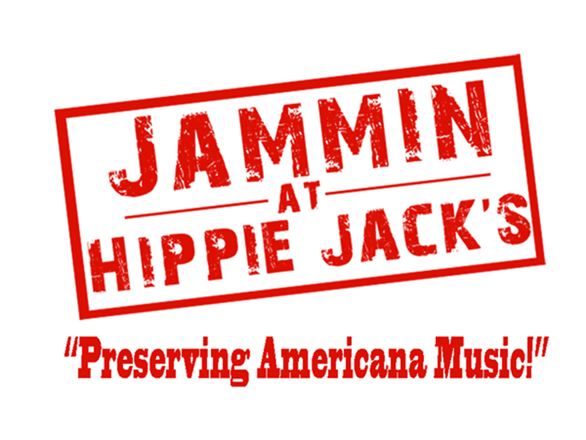 Jamminathippiejacks.com